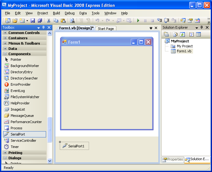 Visual basic 2008 keygen