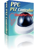 PTZ Controller PPC Download