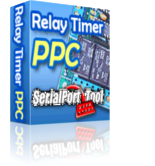 Relay Timer PPC Download