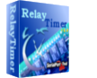 Relay Timer Download