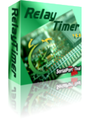 Relay Timer Lite Download