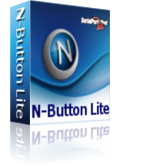 N-Button Lite Desktop Timer Software