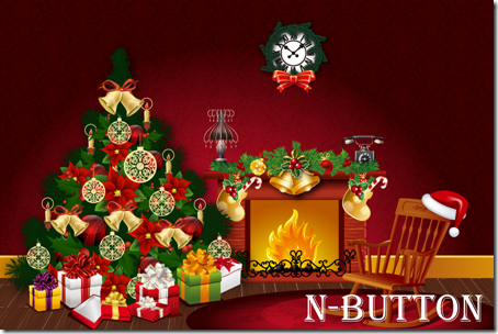 N-Button Christmas application