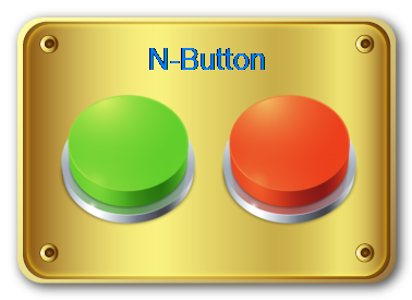 N-Button Lite Widgets