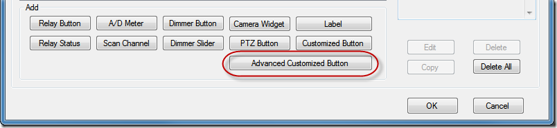 N-Button Pro - Advanced Customized Button