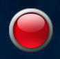 N-Button Scan Channel Widget Red