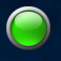 N-Button Scan Channel Widget Green