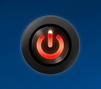 N-Button Relay Button Widget red
