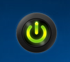 N-Button Relay Button Widget green